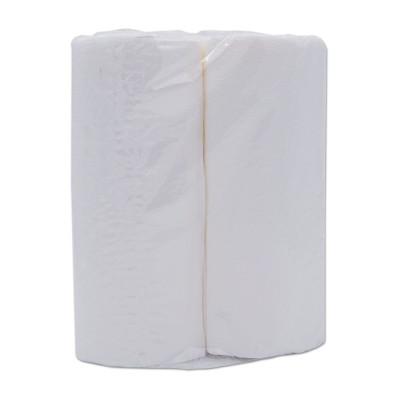 Essuie-tout ménager 2 plis - 11 mètres - 32 rouleaux
