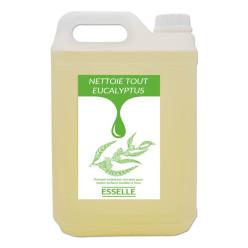 Nettoie tout eucalyptus - 5L