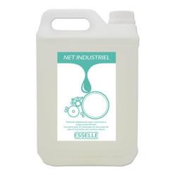 Nettoyant indsutriel - 5L