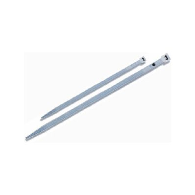 COLSON like cable ties black 100 pieces 4,8x200mm