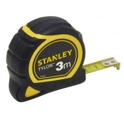 Mètre ruban Stanley 3m