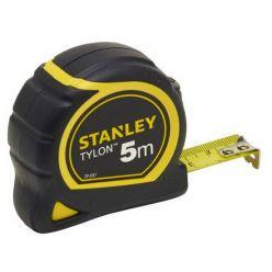 Mètre ruban Stanley 5m