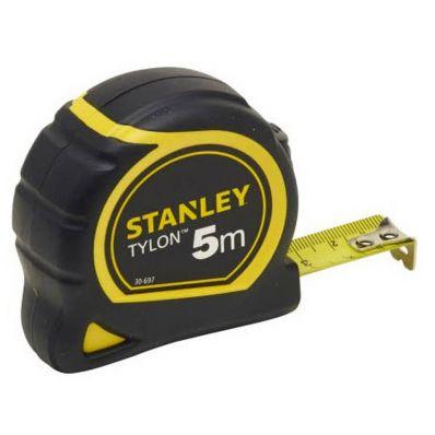 Stanley Tape 5m