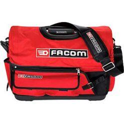 Textile tool bag FACOM BS.T20
