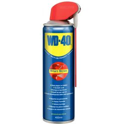 Spray lubricant WD-40 Smart