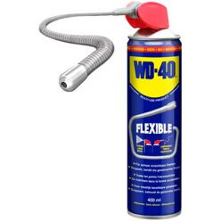 AEROSOL WD-40 '' SMART 450 ml ''.