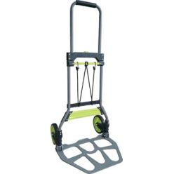 Safetool Chariot pliant, maximum 90 kg