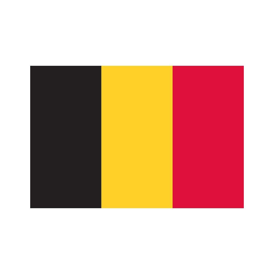 Acheter Drapeau De Belgique