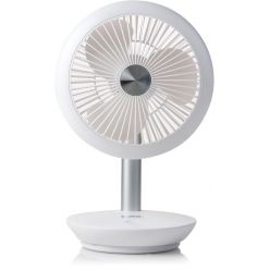 Domo ventilateur de table My Fan