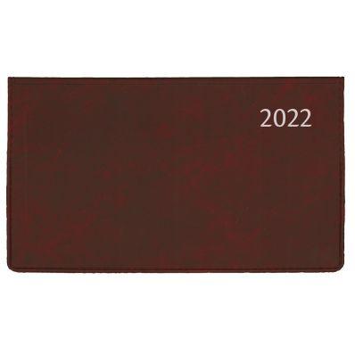 Aurora Novoplan 17P Seta, couleurs assorties, 2022