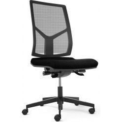 EOL chaise de bureau Opus, dos en résille