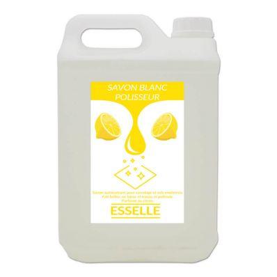 Nettoie tout printemps - 5L