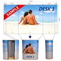 Image pour Desk 1