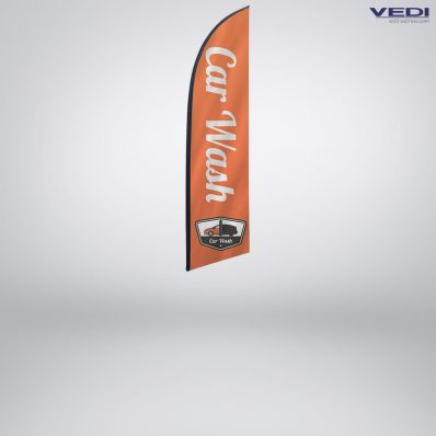 Flag Trapeze M