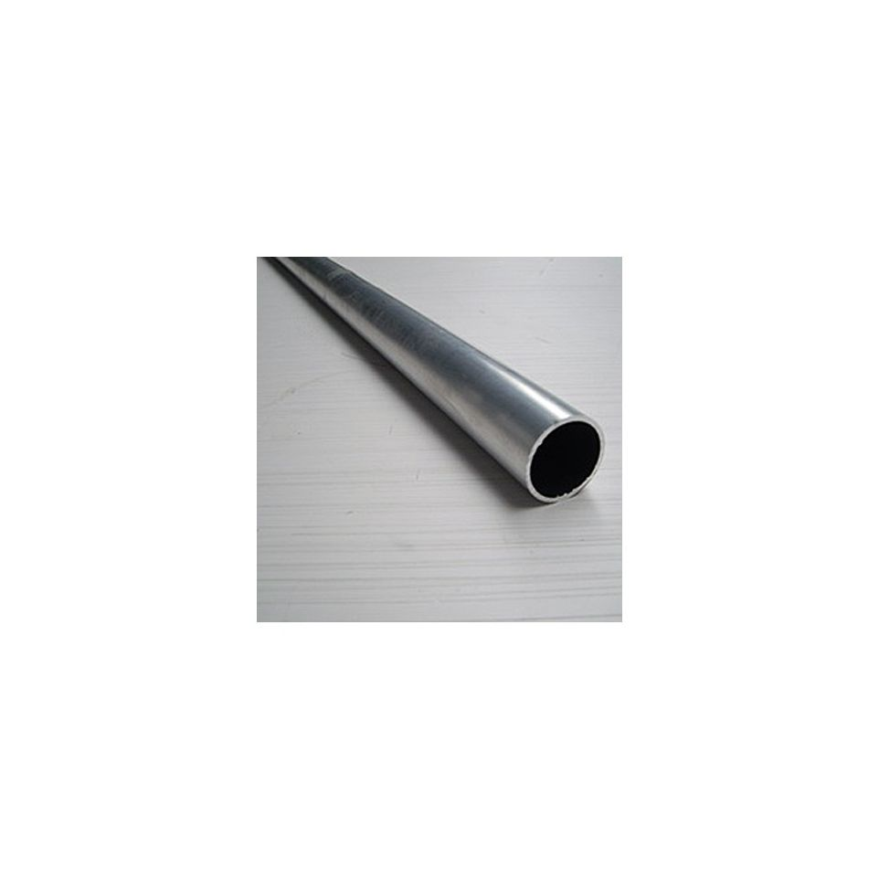 Stainless Steel Tube 35 X 2 Mm M