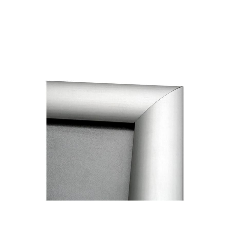 cadre clic clac a0 indoor en 5jrs. Black Bedroom Furniture Sets. Home Design Ideas
