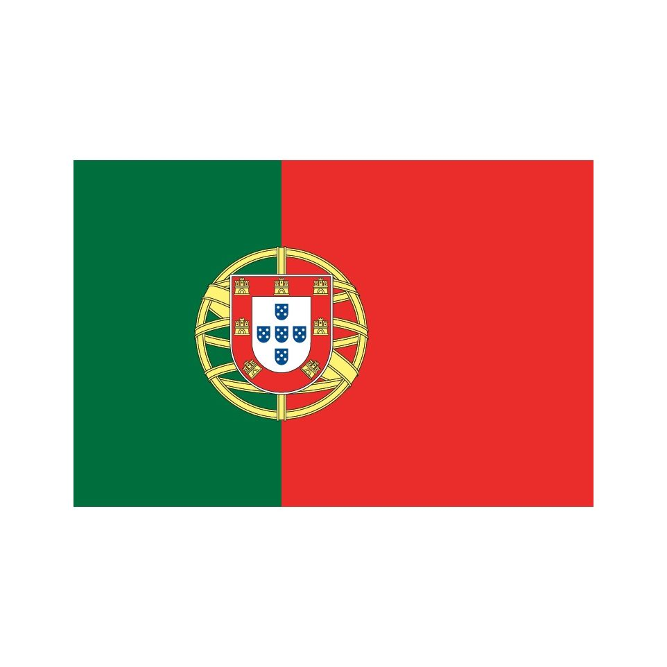 Drapeau portugal en 4jrs - Drapeau portugal imprimer ...