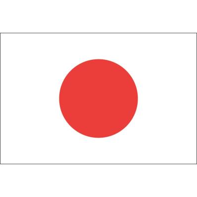 Drapeau japon en 4jrs - Drapeau du japon a colorier ...