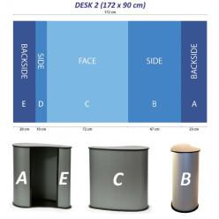 Image pour Desk 2