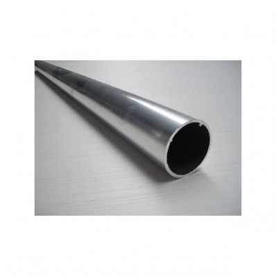 Stainless Steel Tube 42 X 2 Mm M