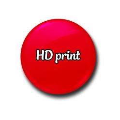 Impression HD bâche OVIO Light Outdoor