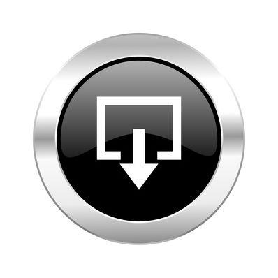 Comment transférer vos fichiers ?