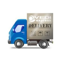 INFO: Delivery charges