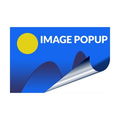 Image for Pop Up