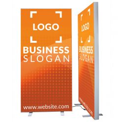 Totem Lightbox Led