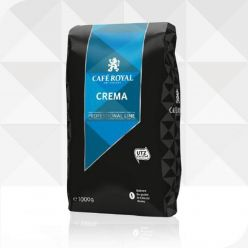 1kg Grains UTZ CREMA