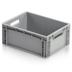 965610 - Euro container 40x30x17 cm