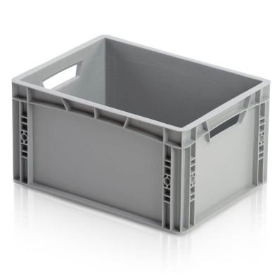 965620 - Euro container 40x30x22 cm