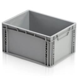 965621 - Euro container 40x30x22 cm poignée fermée