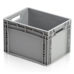 965630 - Euro container 40x30x27 cm
