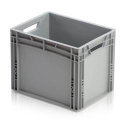 965640 - Euro container 40x30x32 cm