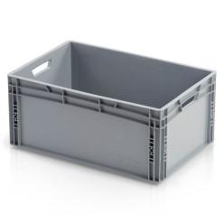 965740 - Euro container 60x40x27 cm