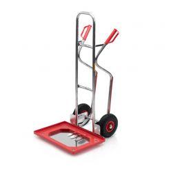 980600 - Trolley