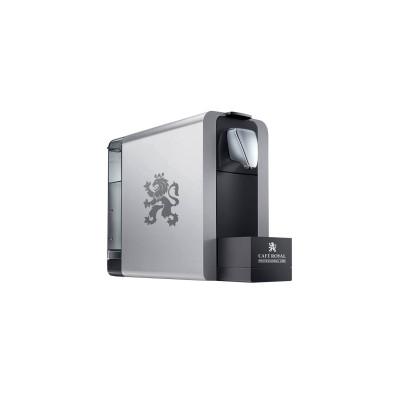 Machine à Café Compact Pro 1L