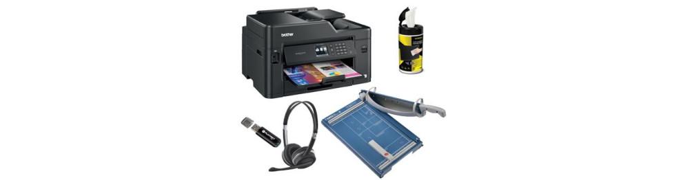 Informatics tools