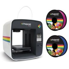 3D Printers & Accessories