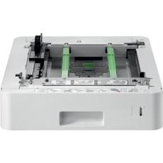 Accessoires pour imprimantes
