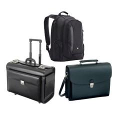 Computer luggage