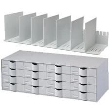 Equipements pour armoires
