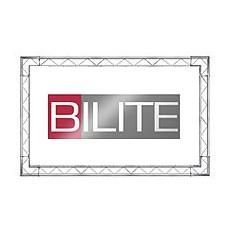Bilite modules