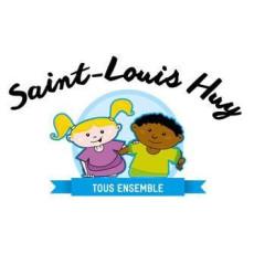 Ecole Saint-Louis