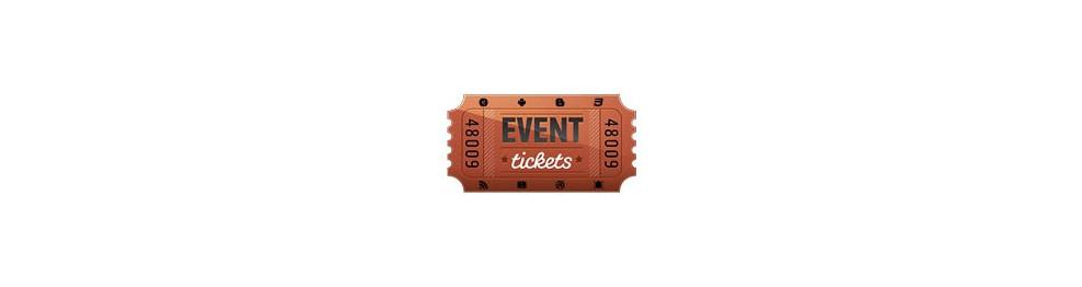 Event & Sponsoring