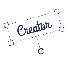 Créez vos impressions grands formats en quelques clics