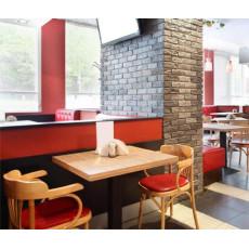 Déconfinement Restaurants, Cafés, Hôtels