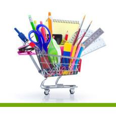 Office & Supplies