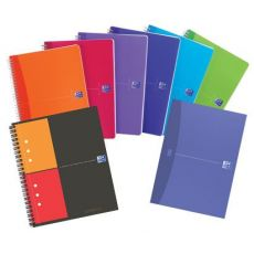Notebooks for office